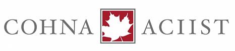 ca-logo-llg-750x164.png