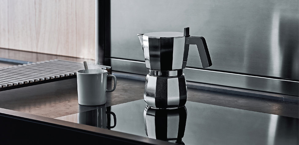 Page Banner-Coffee Makers.jpg