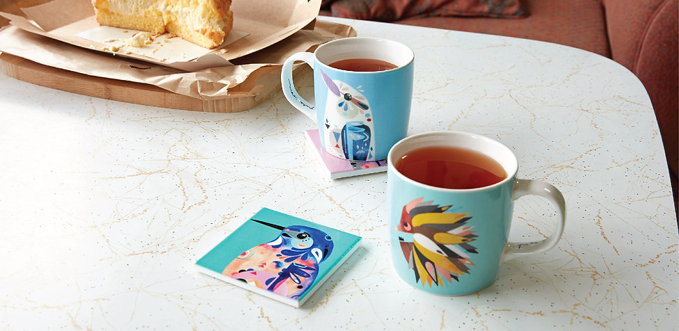 Page Banner-Mugs & Cups.jpg