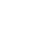 Just Slate logo-01.png