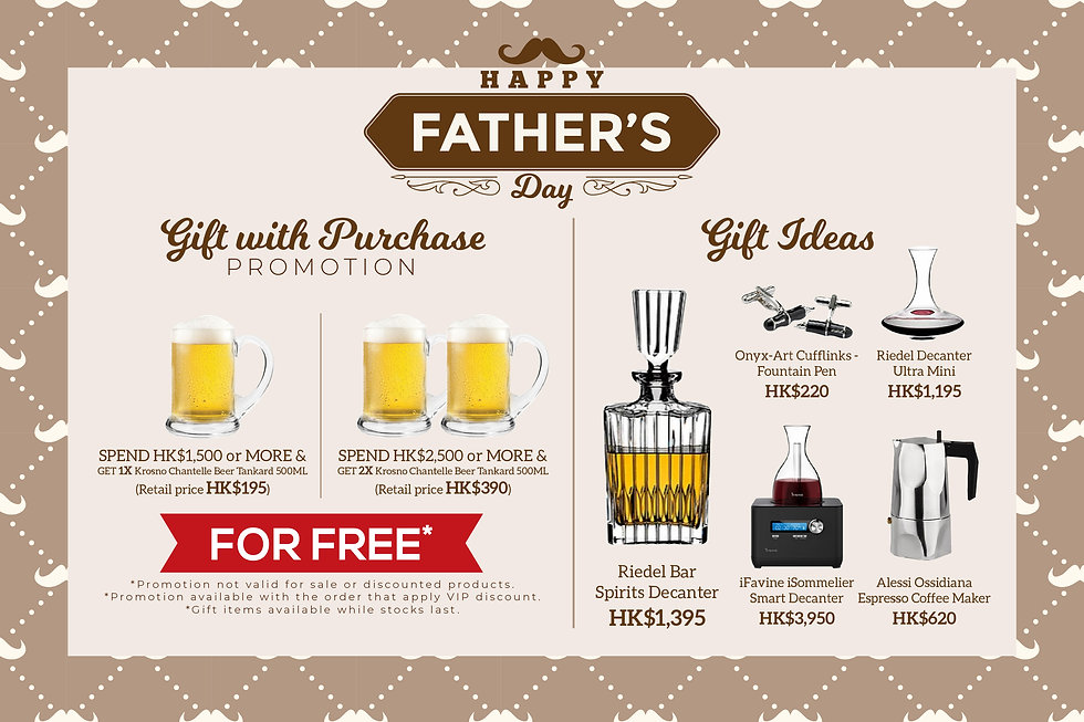 2021.06 Father's Day-Home banner.jpg