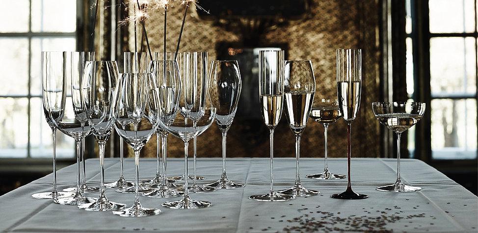 Page Banner-Wine & Champagne.jpg