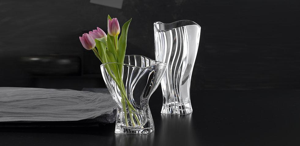 Nachtmann Vase banner.jpg