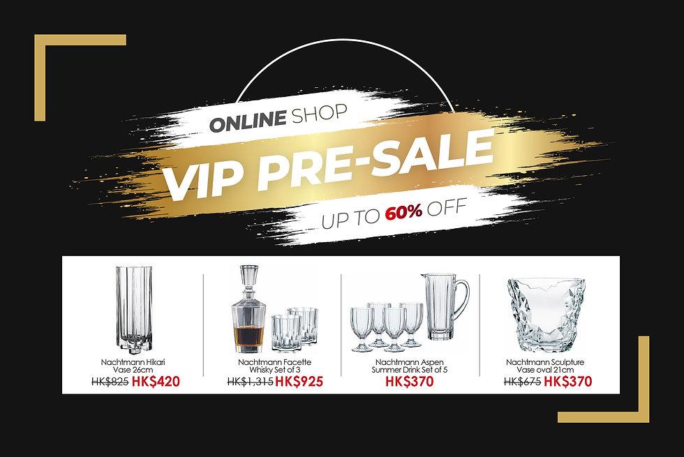 VIP Pre Sale Banner 01-01.jpg