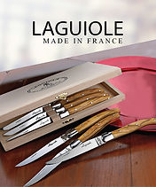 Town House Website Category image-Laguio