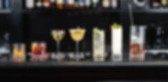 Page Banner-Cocktail.jpg