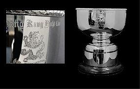 Metal trophy and medal engraving.jpg