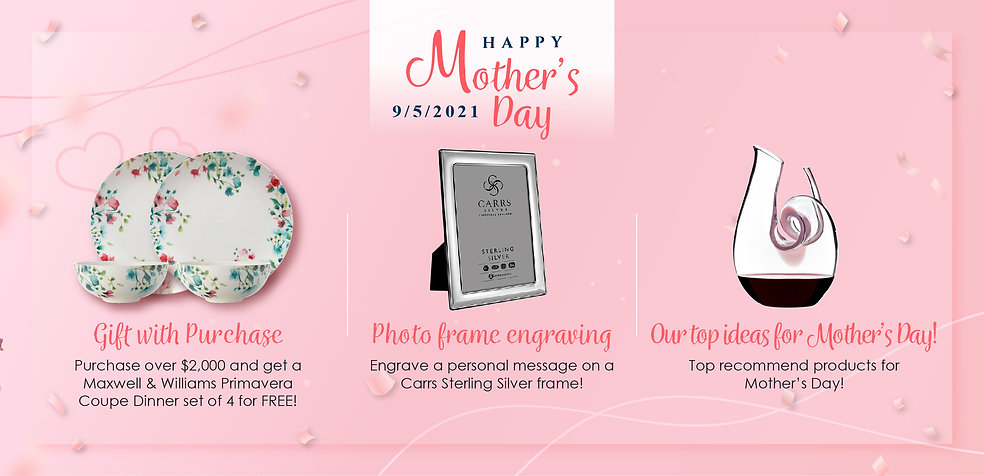 2021.05 Mother's Day-Main.jpg