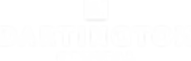 Dartington logo - white.png