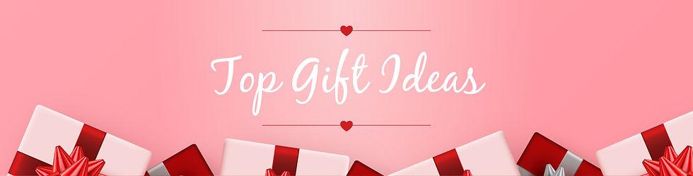 Valentines Day web banner-07.jpg