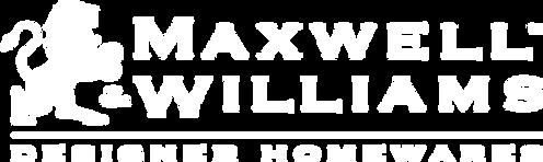 M&W logo.png