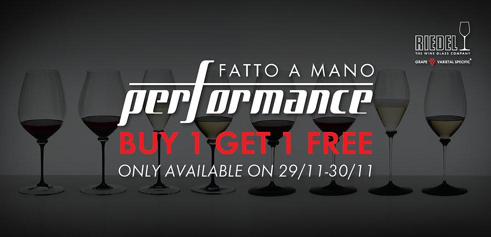 FAM Performance promotion-01.jpg