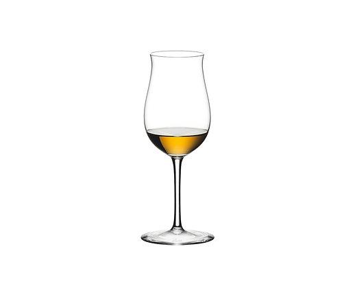 Riedel Sommeliers Cognac V.S.O.P.