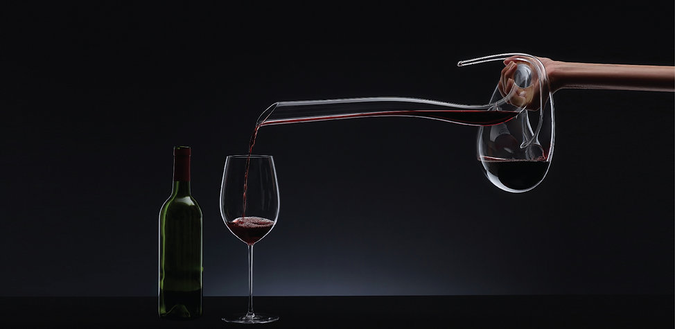 Page Banner-Wine Decanter.jpg