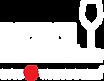Riedel logo - white.png