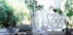 Page Banner-Vase.jpg