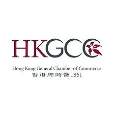HKGCC logo.jpg