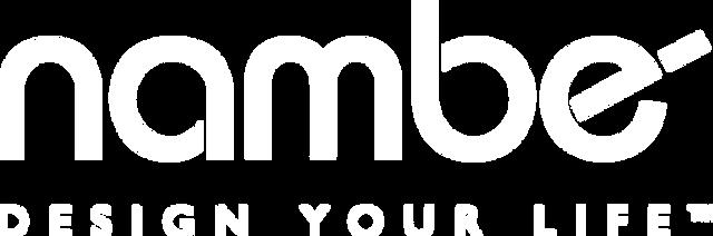 Nambe logo-white - 01.png