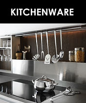 Town House Website Category image-Kitche