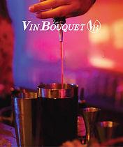 Town House Website Category image-Vin Bo