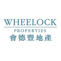 Wheelock Properties logo.jpg