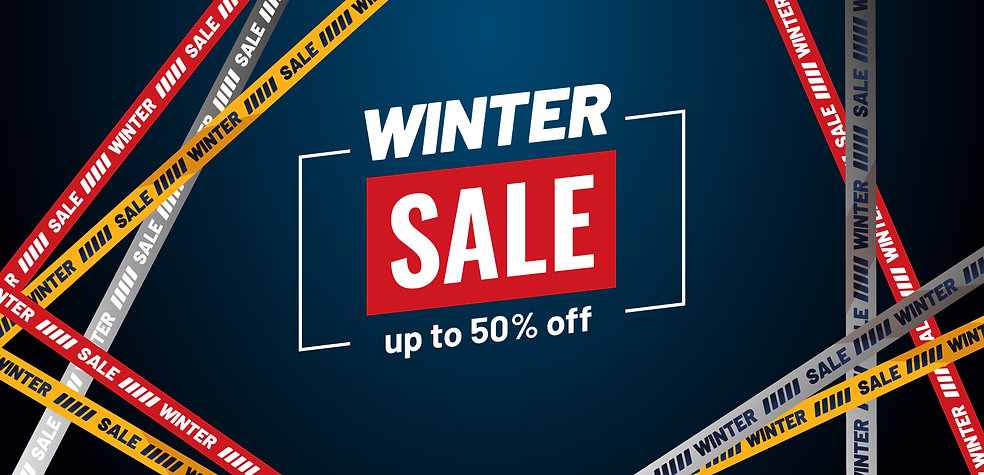 Winter Sale web banner.jpg