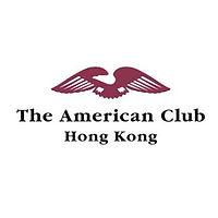 American Club logo.jpg