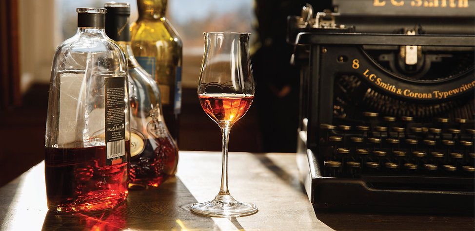 Page Banner-Whisky & Spirits.jpg