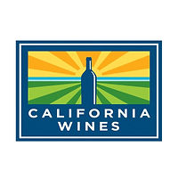 California WInes logo.jpg