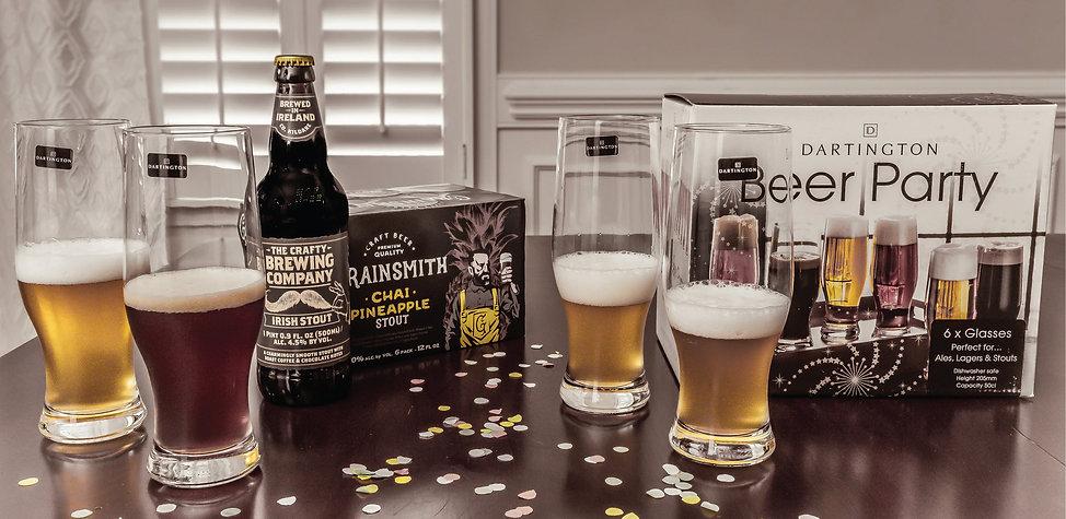 Page Banner-Beer.jpg