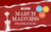 Alessi March.jpg