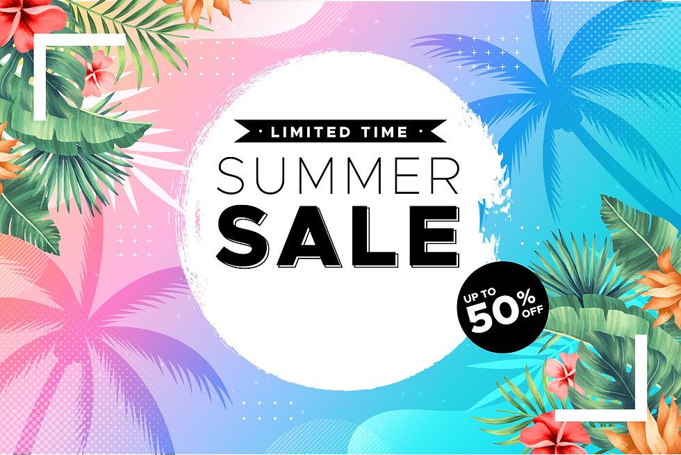 2021.07 Summer Sale.jpg
