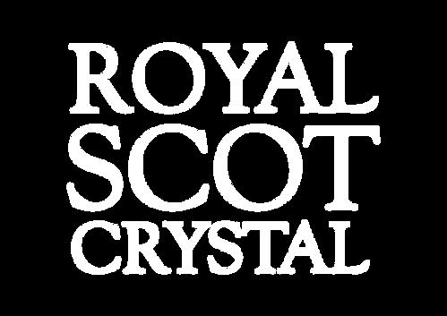 Royal Scot Logo-01.png