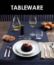 Town House Website Category image-Tablew