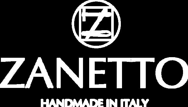Zanetto logo.png