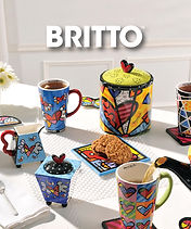 Town House Website Category image-Britto