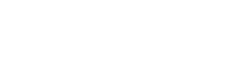 Swatkins logo - white.png