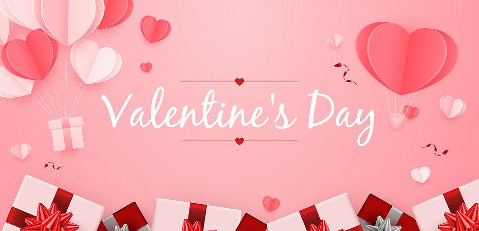 Valentines Day web banner.jpg