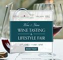Wine&LifestyleFair_fb1080x1080_06.jpg