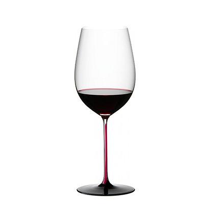 Riedel Sommeliers Black Tie - Red Bordeaux Grand Cru