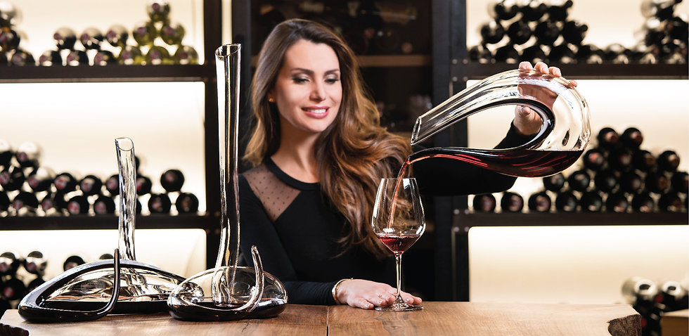 Page Banner-Decanter.jpg