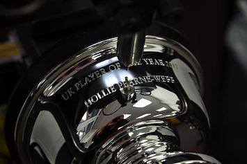 Swatkins - Engrave image.jpg