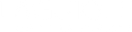 Laguiole-logo.png