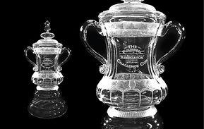 Crystal trophy engraving.jpg