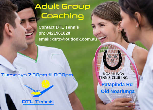 Adult Coaching Term 4 2018 (2).png