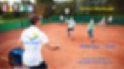 Fitbit Cardio Tennis Term 4.png