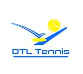 DTL Tennis Logo (4).png