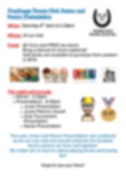 Presentation Flyer-page-001.jpg