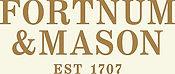 Fortnum_&_Mason_logo.jpg