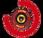 Soundsystem Logo PNG.png